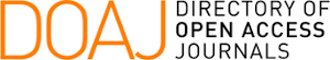 The Journal of Quality in Education (JoQiE)